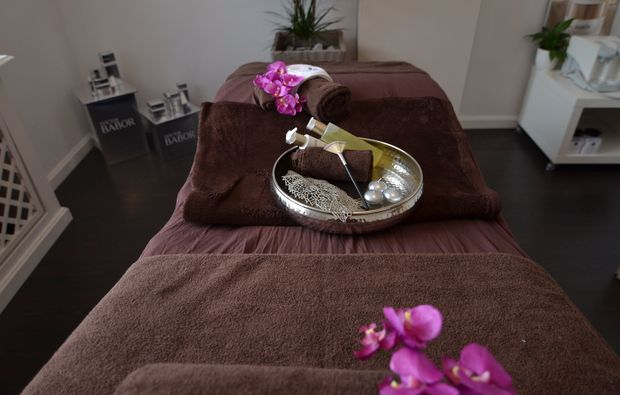 aromaoelmassage-homburg-relax
