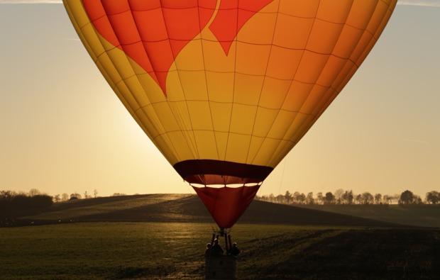 romantische-ballonfahrt-grabfeld-panorama