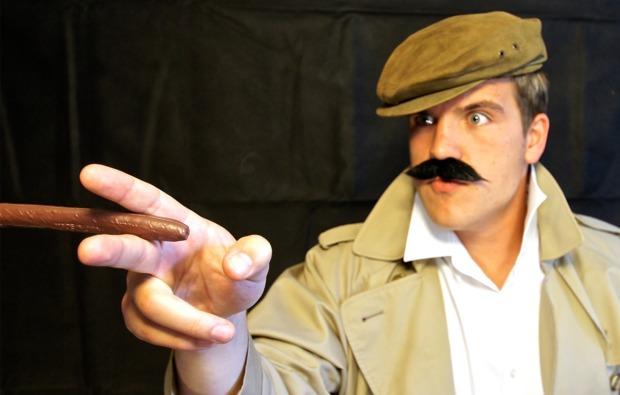 das-kriminal-dinner-raa-besenbek-detektiv