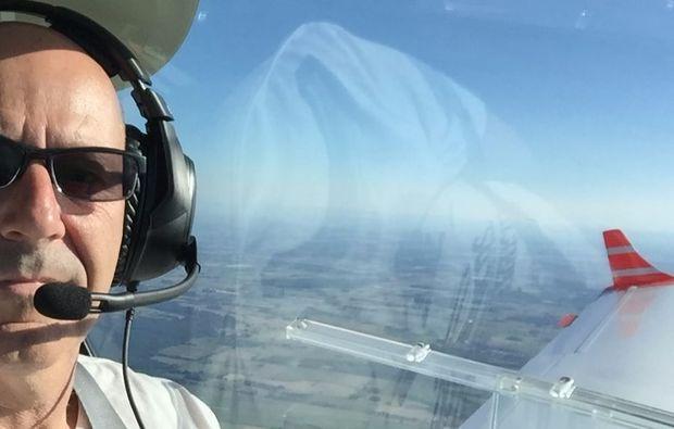 flugzeug-rundflug-oldenburg-hatten