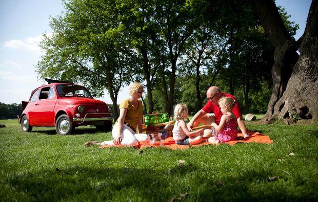 oldtimer-fahren-ootmarsum-picknick