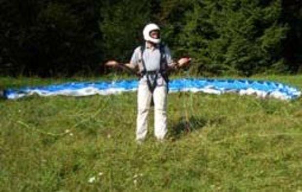 gleitschirmkurs-pilot-stuttgart-gleitschirmfliegen