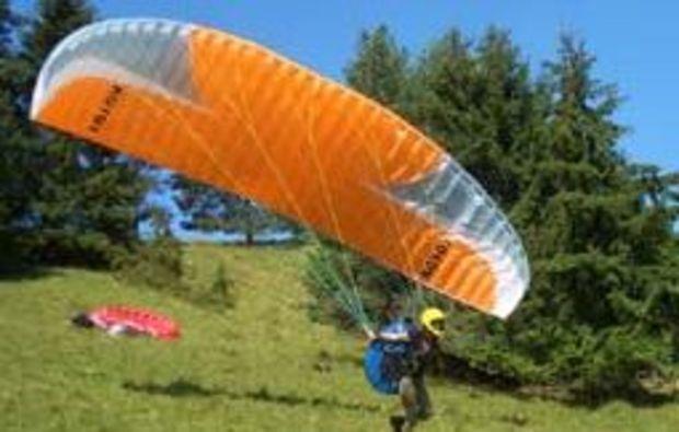 stuttgart-gleitschirmkurs-grundkurs-gleitschirmfliegen