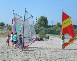 see-surfen