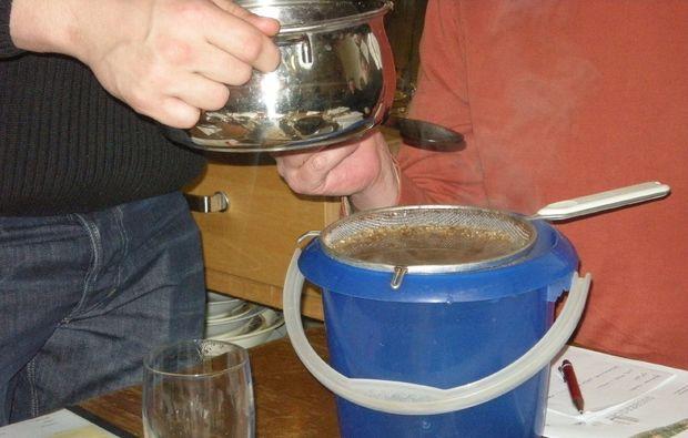 braukurs-oberhaching-bierkursjpeg
