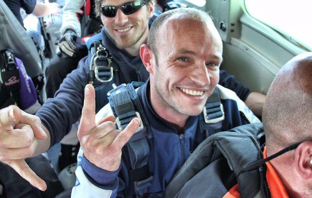 fallschirm-tandemsprung-stadtlohn-onboard
