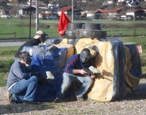 paintball7