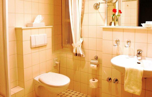 kuschelwochenende-schieder-schwalenberg-bad