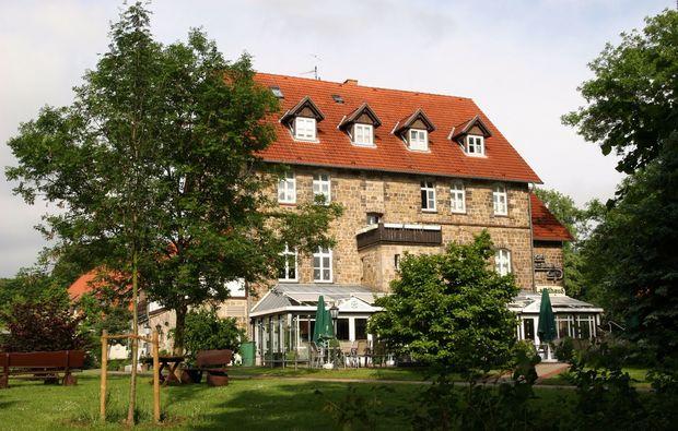 kuschelwochenende-schieder-schwalenberg-hotel