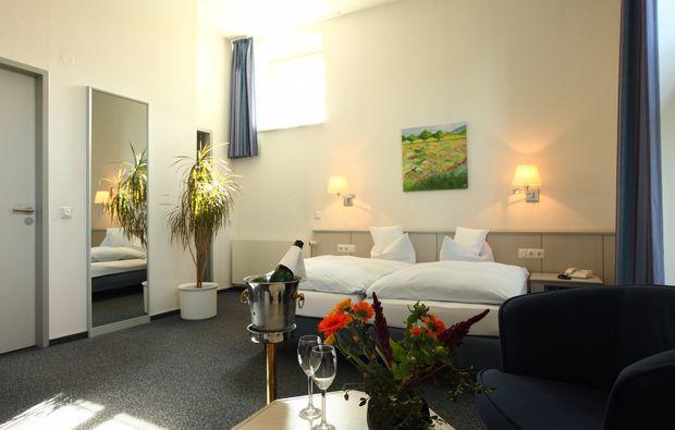 kuschelwochenende-schieder-schwalenberg-uebernachten
