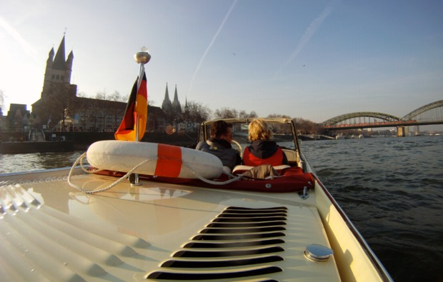 amphicar-fahren-koeln-bg3