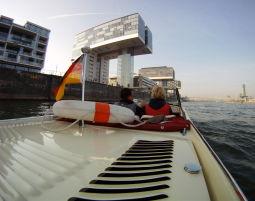 amphicar-fahren