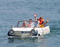 amphicar-wasser-rundfahrt