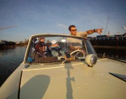 hafen-rundfahrt-amphicar
