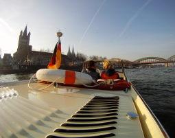 koeln-amphicar-fahren