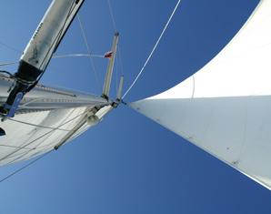 segeln-ostsee-erlebnis