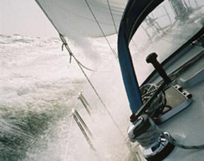toern-segeln-erlebnis