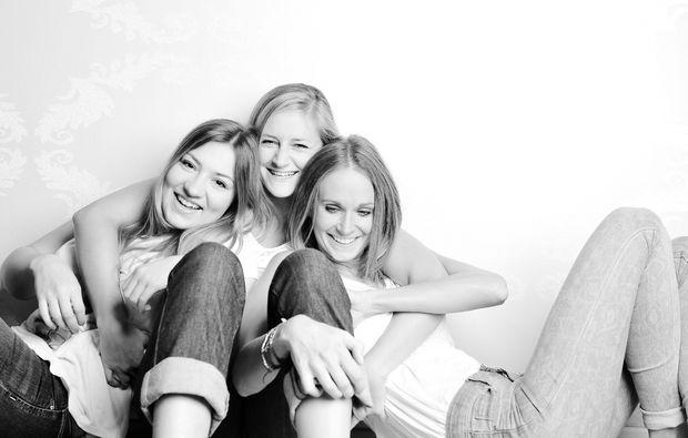 bestfriends-fotoshooting-muenchen-dream-team