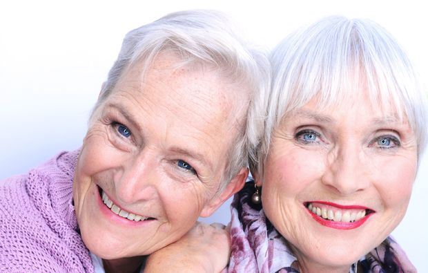 bestfriends-fotoshooting-muenchen-old-lady