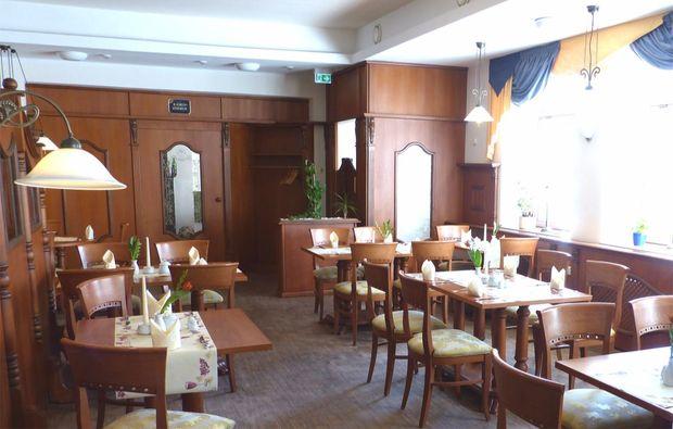 gourmetreise-bad-koestritz-hotel-restaurant