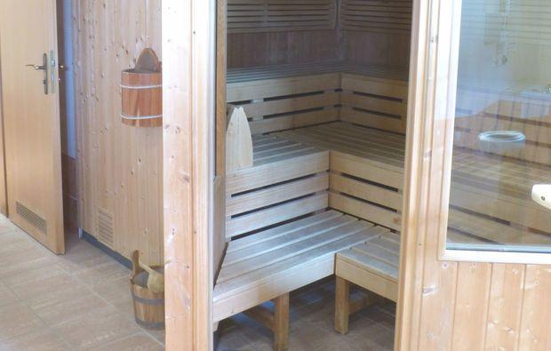 gourmetreise-bad-koestritz-hotel-sauna