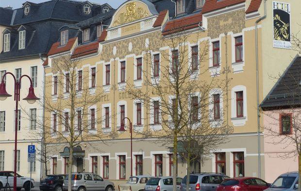 gourmetreise-bad-koestritz-hotel