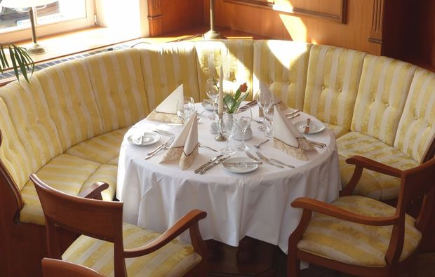 gourmetreise-bad-koestritz-restaurant