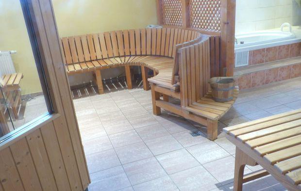 gourmetreise-bad-koestritz-sauna