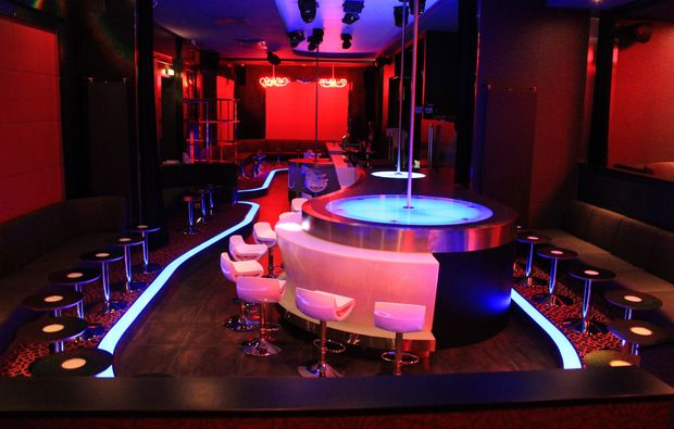 sex crime stadtf hrung hamburg verschenken mydays. Black Bedroom Furniture Sets. Home Design Ideas
