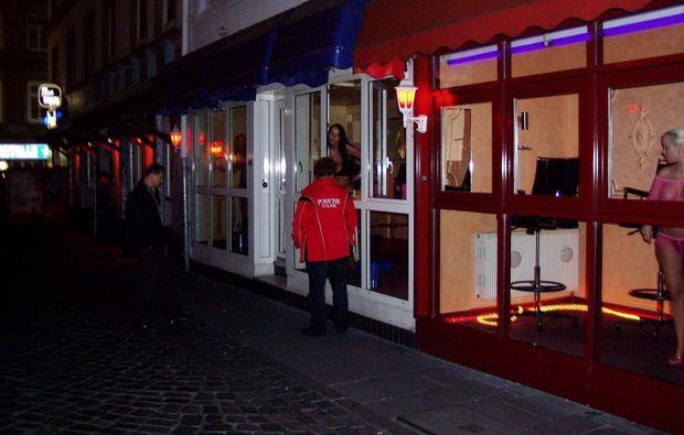 aussergewoehnliche-stadtfuehrung-hamburg-street