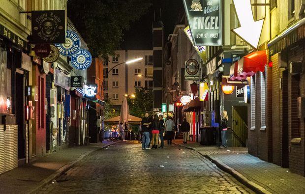 aussergewoehnliche-stadtfuehrung-hamburg-way