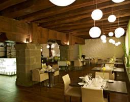 Restaurant_Mundart
