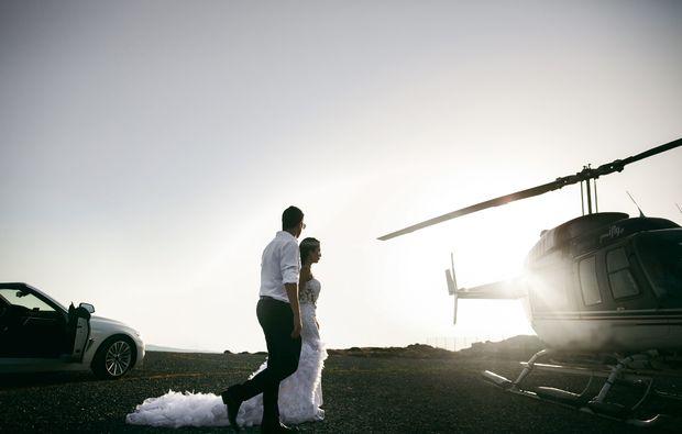 hochzeits-rundflug-hubschrauber-mainz