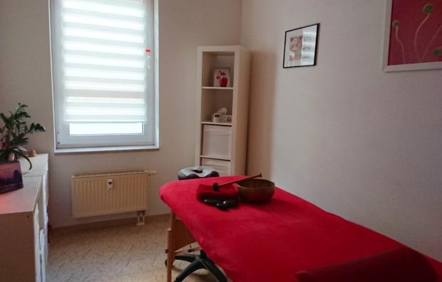 hot-stone-massage-cottbus-bg1