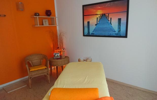 hot-stone-massage-cottbus-bg2