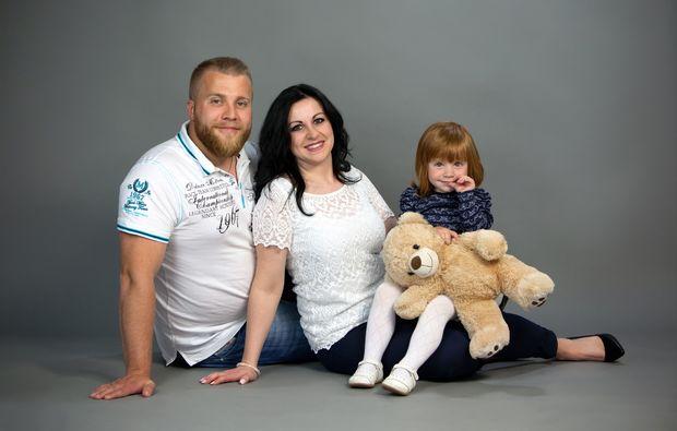familien-fotoshooting-goettingen-familie