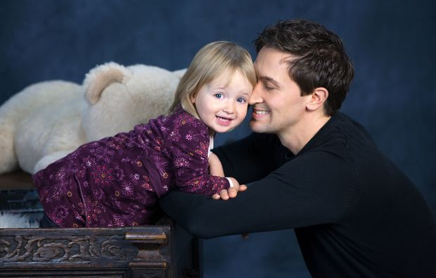 familien-fotoshooting-goettingen-liebe