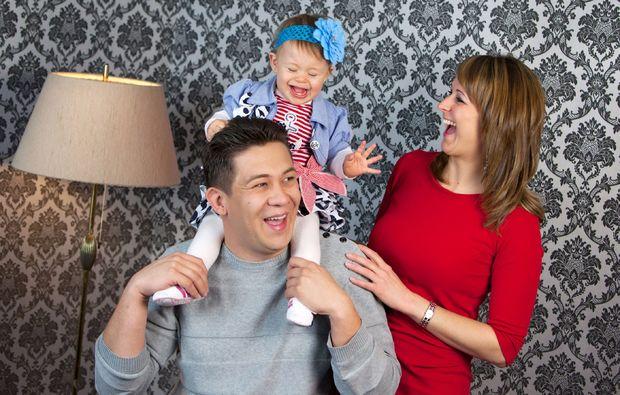 familien-fotoshooting-goettingen-professionellesfotoshoot