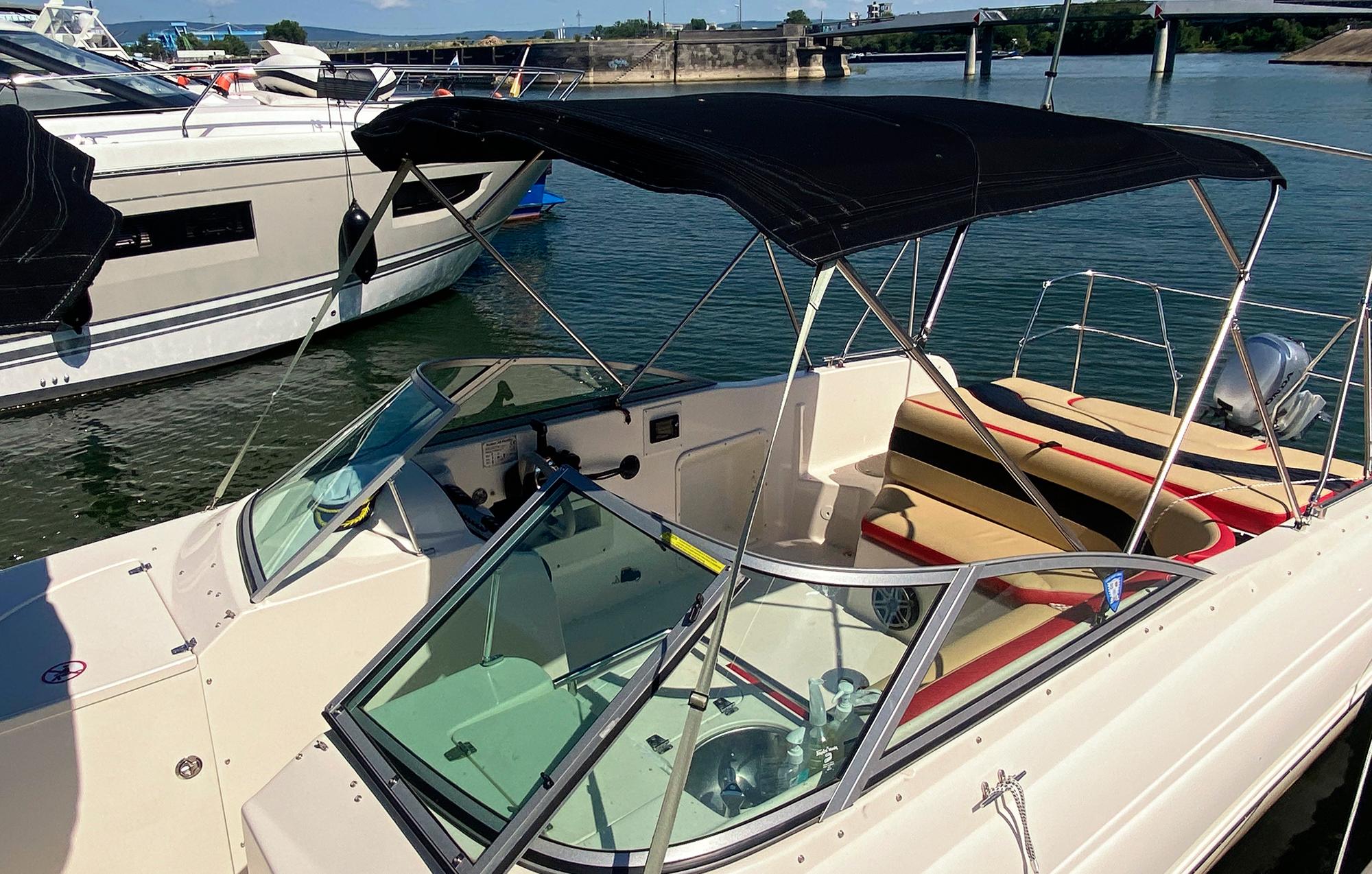 motorboot-fahren-frankfurt-am-main-bg3