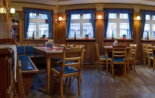 kochkurs-hotel-ehingen