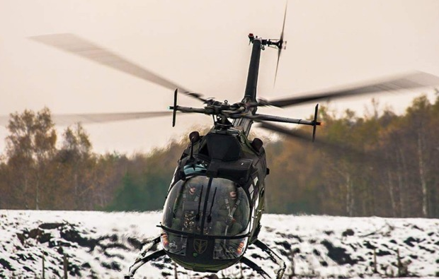 hubschrauber-simulator-windesheim-action