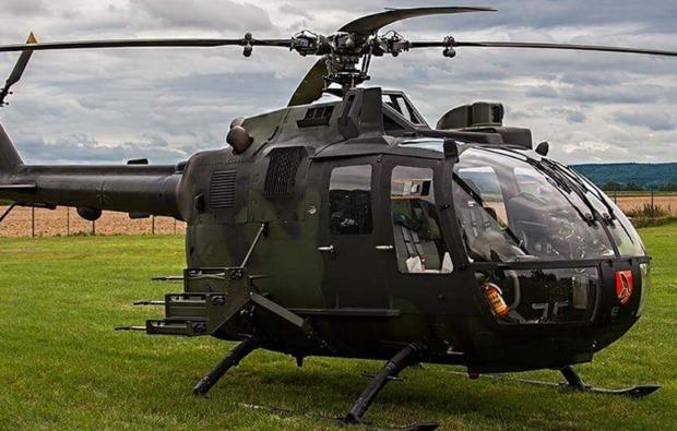 hubschrauber-simulator-windesheim-bo105