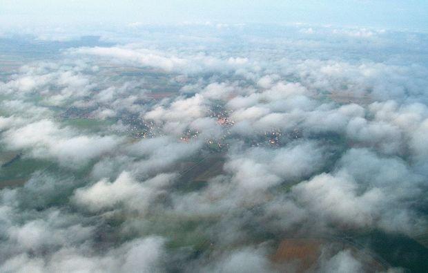 ballonfahrt-pottenstein-wolken