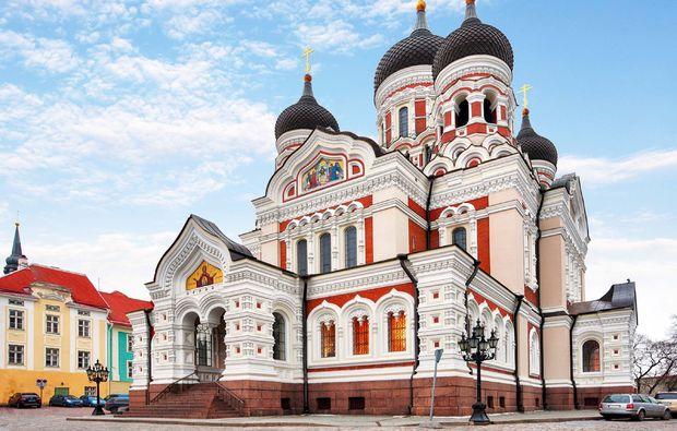 erlebnisreise-tallinn-kathedrale
