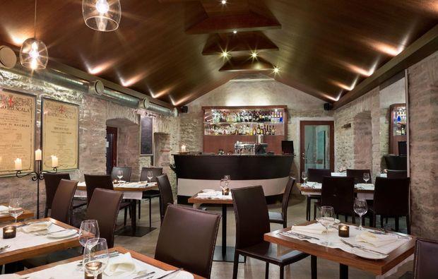 erlebnisreise-tallinn-restaurant