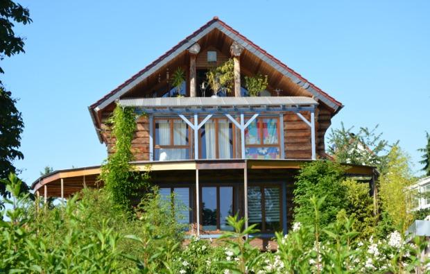 day-spa-therme-gelnhausen-bg5