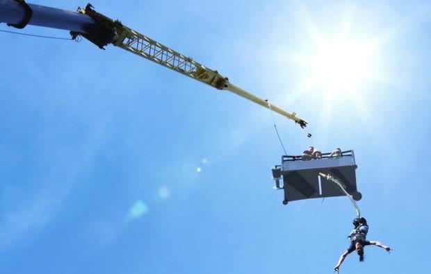 bungee-jumping-deutschlandweit