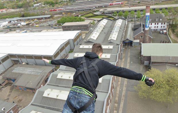 bungee-jumping-herzogenaurach-iserlohn-kalkar-koblenz-oberhausen-fall