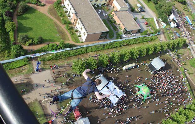 bungee-jumping-herzogenaurach-iserlohn-kalkar-koblenz-oberhausen-hoehe