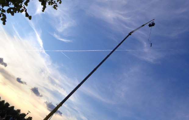 bungee-jumping-herzogenaurach